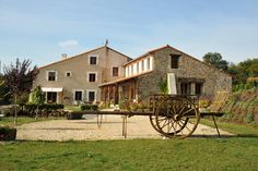 Le Grand Charente Dordogne: Holiday home on beautiful residence with swimmming ... | HomeAway