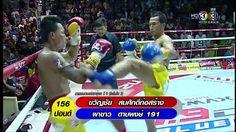 Liked on YouTube: ศกจาวมวยไทย ชอง 3 ลาสด [ Full ] 28 พฤศจกายน 2558 ยอนหลง Muaythai HD youtu.be/mS4fzU2WTqw l http://ift.tt/1LF44d2