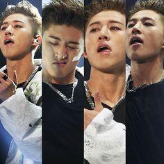 #Bigbang #Ikon #Kingsofkpop #Gd #Gdragon #Taeyang  #Seungri#Top #Vips #Daesung #BaeBae #Loser  #Bi #Bobby #Hanbin #Chanwoo #yunhyeong #Ikonics #Junhoe #Jinhwan #Donghyuk #YgEnt #Ygentertainment #Yg #Kpop #2ne1 #Rhythmta #gtothedbitch #gtothedmotherfucker