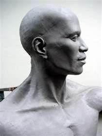 Clay Sculptures - Bing Images