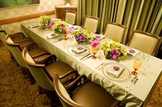 Ultimate Vegas Wedding Venue Guide Restaurants For Small Receptions Part Two South Strip