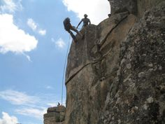 adventures rock climbing Rock Climbing, Mount Rushmore, Natural Beauty, Adventure, Mountains, Nature, Travel, Voyage, Viajes