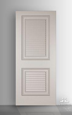 Lesser Seen Options for Custom Wood Interior Doors Glass French Doors, French Doors Patio, Patio Doors, Door Design Interior, Interior Barn Doors, Custom Wood Doors, Wooden Doors, Diy Barn Door, Diy Door