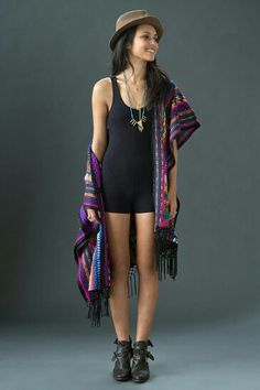 3ee5e18d6b67 Silence + Noise Bike Short Romper - Urban Outfitters Would be nice if it  was a dress instead of a romper