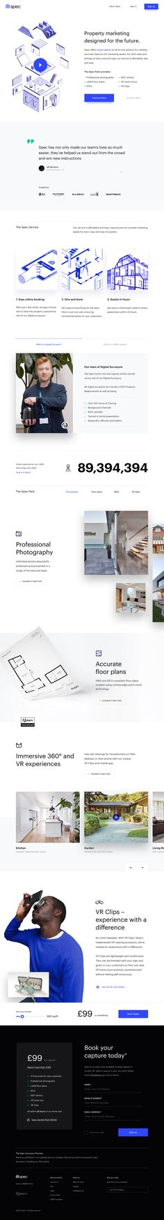 Version 02 Web Design, Graphic Design, Web Colors, Dashboard Ui, Landing Page Design, Design Inspiration, Layout, Website Designs, App