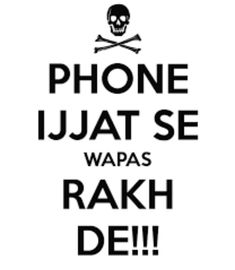 Funny Quotes In Hindi, Desi Quotes, Funny Picture Quotes, Sarcastic Quotes, Jokes Quotes, Memes, Thug Life Quotes, 2pac Quotes, Wallpaper Swag