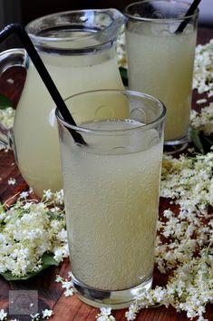 Socata - CAIETUL CU RETETE Glass Of Milk, Vegan, Drinks, Food, Pies, Diet, Syrup, Canning, Drinking