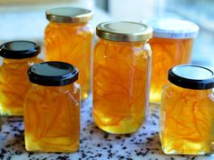 """Seville Orange """"Merry"""" Marmalade, Just a few weeks ago I was lucky enough to be invited to one of Vivien Lloyd's Marmalade Day workshops at her home in Somerse..."""