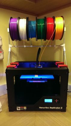 printing also known as rapid prototyping technology is the design process where computer programming guides the creation of a three dimensional model through 3d Printing Business, 3d Printing Diy, 3d Printing Industry, 3d Printing Service, 3d Printing Technology, Cool Technology, 3d Printer Designs, 3d Printer Projects, Diy Projects