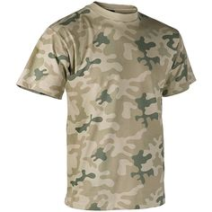 XXX-Large Mil-Tec CCE Style Camo Coverall