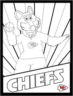 11 Best Sports Coloring Book Pages Images Coloring Book Pages