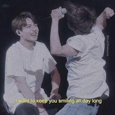 Bts Lyrics Quotes, K Quotes, Bts Qoutes, Bts Wallpaper, Wallpaper Quotes, Bts Texts, Bts Aesthetic Pictures, Frases Tumblr, Quote Aesthetic