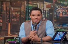 Farandula Con Robert Sánchez En @Quenoche15 #Video