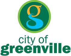Greenville combines single-stream recycling with South Carolina's e-waste law and curbside yard waste collection to ensure residents can divert at a high rate.