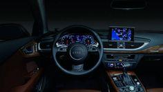 Procesadores Nvidia En Autos Audi Nueva Generacion. los automóviles no están exento de esta tecnología, los nuevos modelos de lata gana incorporan procesadores muy potentes quid permite una condición muy fácil y dinámica