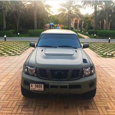 Nissan 4x4, Nissan Trucks, Nissan Navara D40, Nissan Xterra, Nissan Patrol Y61, Patrol Gr, Nissan Pathfinder, Motor Car, Custom Cars