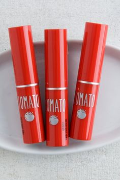 Best Lip Balms With Cute Packaging | Teen Vogue