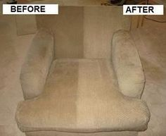 23 Best Before And After Photos Images Best Carpet Carpet