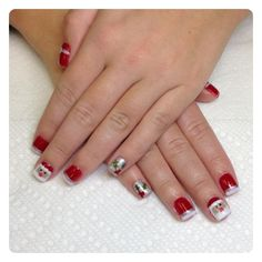 by Meghan Lee 801-562-2638 #colormynailssalon
