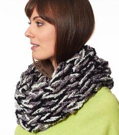 16 Best Arm Knitting Images Arm Knitting Knitting