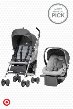 2016 Moms' Picks: Best strollers | Mom picks, Mom and Travel