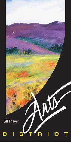 Street Pole Banner Pole Banners, Street Banners, Banner Ideas, Design Inspiration, Design Ideas, Banner Design, Street Art, Creativity, Graphic Design