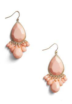 dream journal earrings — $12