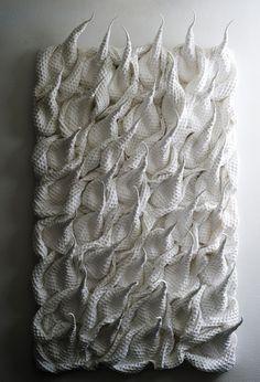 Fiber Futures: Japan textile pioneers