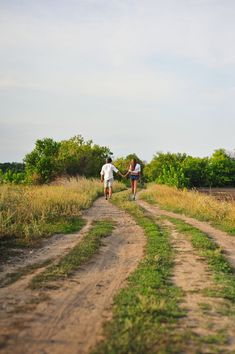 Фото прогулки влюбленных: идеи для фотосессий