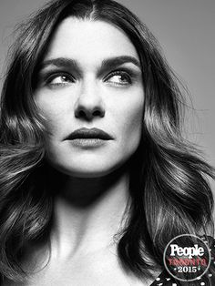 After talking up their films, celebs get dramatic in our photo booth Toronto Film Festival, Model One, Drew Barrymore, Upcoming Films, Rachel Weisz, English Actresses, Kate Winslet, Celebs, Celebrities