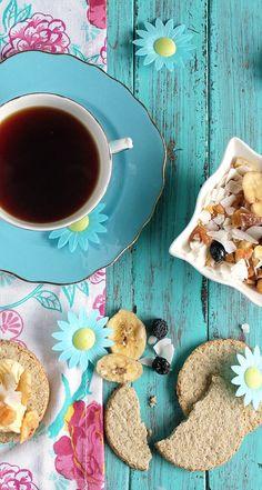 #breakfast #wallpaper #background #phone #hd