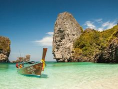 Most Beautiful Beaches In Bali You Didn't Know You Should Visit – TravelOrDieTrying.Com