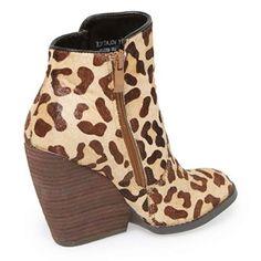 c01b27ff0ca44 Very Volatile Tan Leopard Boots