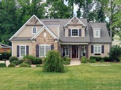 eplans cottage house plan quaint luxury square feet and plans home design style
