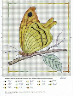 Brilliant Cross Stitch Embroidery Tips Ideas. Mesmerizing Cross Stitch Embroidery Tips Ideas. Modern Cross Stitch Patterns, Counted Cross Stitch Patterns, Cross Stitch Designs, Cross Stitch Embroidery, Butterfly Cross Stitch, Cross Stitch Tree, Cross Stitch Animals, Dimensions Cross Stitch, Christmas Embroidery Patterns