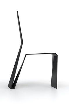 Aparte Studio | Katra Chair