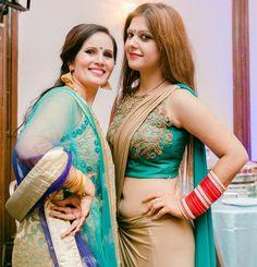 Indian Bollywood, Sari, Simple, Cute, Fashion, Saree, Moda, Fashion Styles, Kawaii