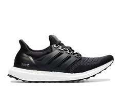 db91f1b1392 ultra boost m Ultra Boost Core Black