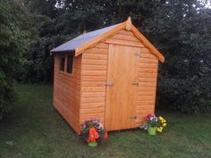 APCO Garden Design has experts designs of patios in Dublin, are experts and can create a beautiful patio design and even install the fences and many other things in a perfect manner. Read more: https://storify.com/apcogarden/what-steel-sheds-in-dublin-can-be-used-for#publicize