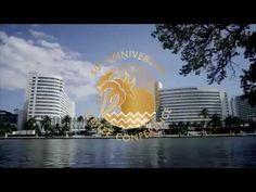 Майами США, наша бизнес конференция 2017