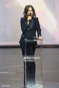 virginie guilhaume 30th Victoires de la Musique - Google Search