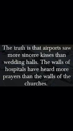 wow in the words of a divorced atheist. Quotes Thoughts, Words Quotes, Me Quotes, Funny Quotes, Famous Quotes, Quotes Pics, Deep Thoughts, Picture Quotes, Great Quotes