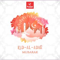 #Bakrid is the #festival of sacrifice. It honours the willingness of Ibrahim to sacrifice his son Ismael as an act of obedience to God'. Let us all follow his footsteps and pray for universal peace on this wonderful day of #Eid-Al-Adha. #Happy Eid -Al -Adha #Mubarak!🤩🥳✨🕌 #EidAladha2020 #EidAlAdha #EidAdhaMubarak #Brotherskeeper #EidMubarak #EidElKabir #HappyEidAlAdhaMubarak Eid El Kabir, Eid Adha Mubarak, Happy Eid Al Adha, Pray, Let It Be, God, Dios, Praise God, The Lord