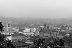 Cloudy Stuttgart @ WWPW http://www.dirk-mueller-photography.com