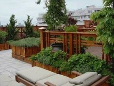 craftsman fence designs - Google Search