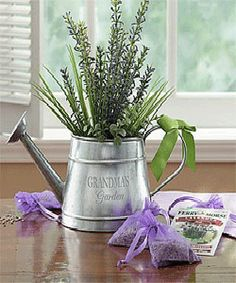 Creative Mother's Day Ideas | Creative Ideas with Plants and Flowers, Mothers Day Gifts