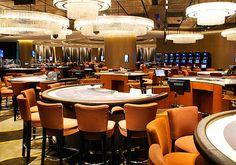 altira Macau casino - Google Search