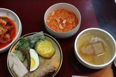 둘밥이간다 안동 저녁식사는 헛재사밥!! 안동 헛재사밥과 국시 이야기로 저냑시간이 채워지고있습니다. 잘먹겠습니다 내일은 안동지역 내에있는 마을 축제에 갑니다. 편안한저녁되세요~ 뚜룹빠 뚜빠 둘밥좋았어~~^^ http://yfrog.com/h6s35qtj