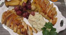 Sausage, Meat, Chicken, Food, Sausages, Essen, Meals, Yemek, Eten
