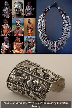 Keep Your Loved One With You While Wearing Cremation Jewelry/ Cremation Jewelry, Are You The One, Gems, How To Wear, Rhinestones, Jewels, Gemstones, Emerald, Gem